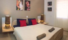 Villa Alcyone | Apartments Bonaire holiday rentals Appartementen ...