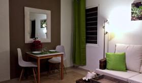 Bonaire Studio