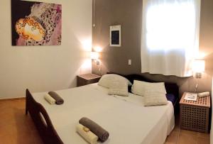 4 slaapkamer (1)