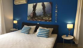 slaapkamer widget